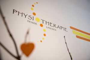 Physiotherapie Denise Lanziner - Kastelruth